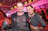 Lifeball Party - Rathaus - Sa 19.05.2012 - 259
