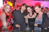Lifeball Party - Rathaus - Sa 19.05.2012 - 266
