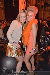 Lifeball Party - Rathaus - Sa 19.05.2012 - 27