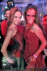 Lifeball Party - Rathaus - Sa 19.05.2012 - 273