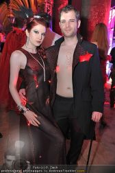 Lifeball Party - Rathaus - Sa 19.05.2012 - 281