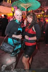 Lifeball Party - Rathaus - Sa 19.05.2012 - 287