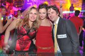 Lifeball Party - Rathaus - Sa 19.05.2012 - 289