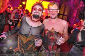 Lifeball Party - Rathaus - Sa 19.05.2012 - 291