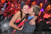 Lifeball Party - Rathaus - Sa 19.05.2012 - 292