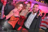 Lifeball Party - Rathaus - Sa 19.05.2012 - 293