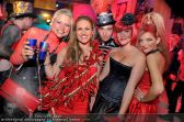 Lifeball Party - Rathaus - Sa 19.05.2012 - 294