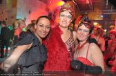 Lifeball Party - Rathaus - Sa 19.05.2012 - 295