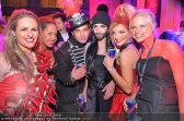 Lifeball Party - Rathaus - Sa 19.05.2012 - 297