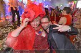 Lifeball Party - Rathaus - Sa 19.05.2012 - 3
