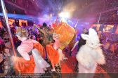 Lifeball Party - Rathaus - Sa 19.05.2012 - 30
