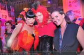 Lifeball Party - Rathaus - Sa 19.05.2012 - 300