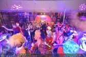Lifeball Party - Rathaus - Sa 19.05.2012 - 31
