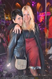 Lifeball Party - Rathaus - Sa 19.05.2012 - 32