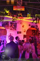 Lifeball Party - Rathaus - Sa 19.05.2012 - 33