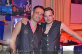 Lifeball Party - Rathaus - Sa 19.05.2012 - 34