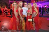 Lifeball Party - Rathaus - Sa 19.05.2012 - 38
