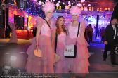 Lifeball Party - Rathaus - Sa 19.05.2012 - 39