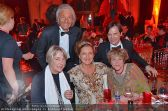 Lifeball Party - Rathaus - Sa 19.05.2012 - 4