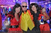 Lifeball Party - Rathaus - Sa 19.05.2012 - 41