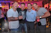 Lifeball Party - Rathaus - Sa 19.05.2012 - 43