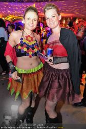 Lifeball Party - Rathaus - Sa 19.05.2012 - 44