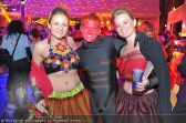Lifeball Party - Rathaus - Sa 19.05.2012 - 45