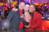 Lifeball Party - Rathaus - Sa 19.05.2012 - 46