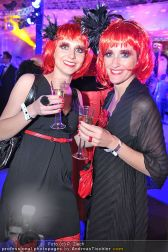 Lifeball Party - Rathaus - Sa 19.05.2012 - 47