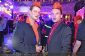 Lifeball Party - Rathaus - Sa 19.05.2012 - 48