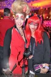 Lifeball Party - Rathaus - Sa 19.05.2012 - 50