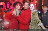Lifeball Party - Rathaus - Sa 19.05.2012 - 51
