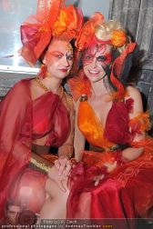 Lifeball Party - Rathaus - Sa 19.05.2012 - 53