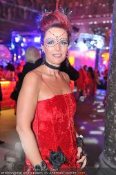 Lifeball Party - Rathaus - Sa 19.05.2012 - 55