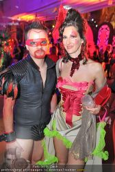 Lifeball Party - Rathaus - Sa 19.05.2012 - 56
