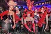 Lifeball Party - Rathaus - Sa 19.05.2012 - 58