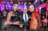 Lifeball Party - Rathaus - Sa 19.05.2012 - 59