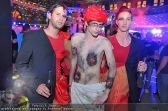 Lifeball Party - Rathaus - Sa 19.05.2012 - 60