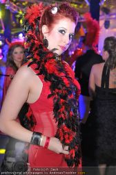 Lifeball Party - Rathaus - Sa 19.05.2012 - 62