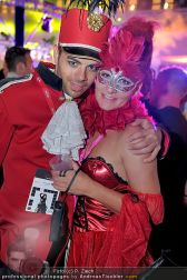 Lifeball Party - Rathaus - Sa 19.05.2012 - 63
