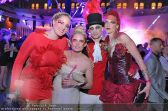 Lifeball Party - Rathaus - Sa 19.05.2012 - 64
