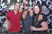Lifeball Party - Rathaus - Sa 19.05.2012 - 65