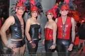Lifeball Party - Rathaus - Sa 19.05.2012 - 67