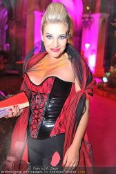 Lifeball Party - Rathaus - Sa 19.05.2012 - 69