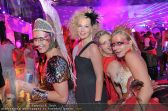 Lifeball Party - Rathaus - Sa 19.05.2012 - 72