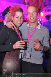 Lifeball Party - Rathaus - Sa 19.05.2012 - 74