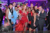 Lifeball Party - Rathaus - Sa 19.05.2012 - 75