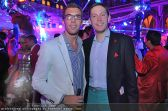 Lifeball Party - Rathaus - Sa 19.05.2012 - 76