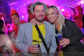 Lifeball Party - Rathaus - Sa 19.05.2012 - 77