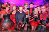 Lifeball Party - Rathaus - Sa 19.05.2012 - 79